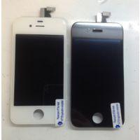 成都iphone手机不开机 开不了机 开不开机 不能开机维修多少钱
