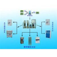 反渗透设备|怡弧环保科技|ro反渗透设备