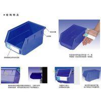 零件盒厂家 零件盒型号 亚清零件盒价格
