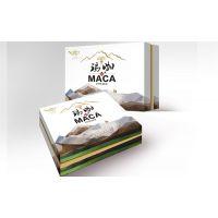 益品健益品健茶加盟怎么样?益品健养生茶