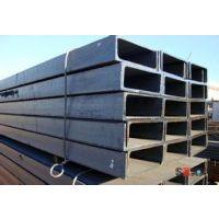 Q345GNHL槽钢厂家价格