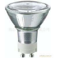 飞利浦 CDM-RM 陶瓷金卤灯