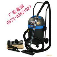 粉末工业吸尘器 配合各种电器同步使用 浙江嘉兴工业吸尘器厂家
