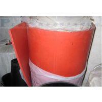 厂家供应各种质量,耐磨橡胶板,耐磨胶板,耐磨板,欢迎进店选购