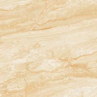 佛山中意万达陶瓷专供应工程瓷砖 抛光砖 全抛釉 的地面砖