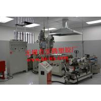 无锡宏腾专业生产销售pp熔喷滤芯设备
