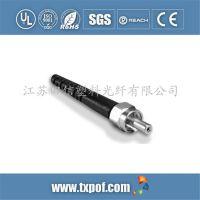 批发接头 SMA905、FC、ST、SC、LC、SMI、AVAGO接头 电子元器件