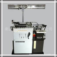 全自动手套针织机 全自动手套针织机械 棉纱手套针织机械