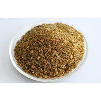 营养健康的山西特产 黑苦荞米 苦荞燕麦 杂粮