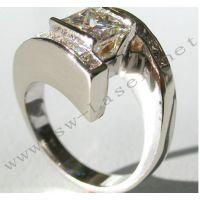 大量现货优惠供应北京天津金银珠宝首饰激光点焊机价格便宜