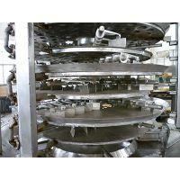 供应实力制造 邻苯二甲酸烘干机 邻苯二甲酸干燥机 盘式干燥机