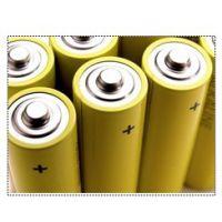 华畅航揽收电池国际快递,铅蓄电池国际快递,纽扣电池国际快递,高容量电池国际快递,大电池空运到中东