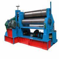 供青海西宁卷板机和玉树液压机最优厂商