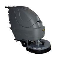 石家庄供应手推式洗地机 欧洁T3电瓶版洗地吸