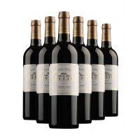 法国玛歌古堡红酒进口代理报关 香港包税进口清关红酒