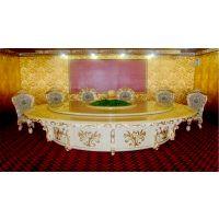广西电动餐桌、南宁电动餐桌定制批发,雅典娜酒店家具公司15278125222