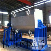 九江小型不锈钢真石漆搅拌机厂家最近报价