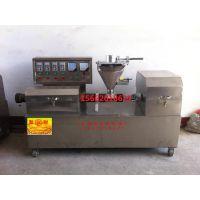 供应数控豆丝机销售厂家,全自动豆丝机总经销处,聚财机械包技术安装