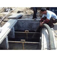 武汉东西湖金银湖吸污车清理污水池 化粪池清理 排水管道疏通18186151009