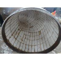 沧州昊凯耐磨管道(图),辽宁耐磨管道,耐磨管道