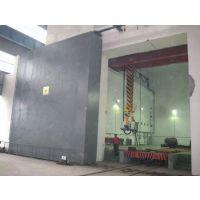 探伤防护门工业防护门射线防护门工业铅防护门,铅门