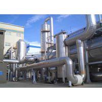 化工罐体彩钢板岩棉保温施工工程 铁皮保温施工队