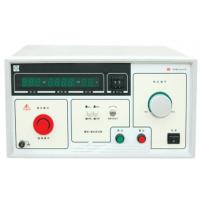 YX2670B 耐压测试仪 型号:YX2670B