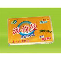 洗衣皂婴儿皂|洗衣皂|宝乐来日化