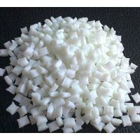 防火阻燃 PC+ABS 苹果白 瓷白 高光泽 高韧性 无黑点
