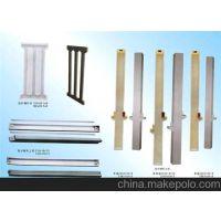 晶通模盒(图),高铁防护栏模具,河北防护栏模具