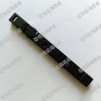 ASM SIPLACE X系列8mm feeder垫片03040809S02西门子SIEMENS