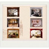 唐德木门品质保证、江苏实木复合门、实木复合门规范
