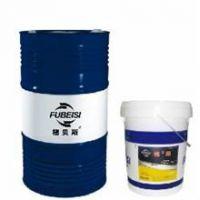 济宁福贝斯现货供应合成工业齿轮油(SHC系列)220#具热氧化安定性