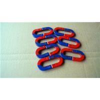 俊朝磁钢经济实惠(在线咨询)|临沂玩具磁|玩具磁直销