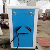 乐山卓智 生产 GCK低压配电柜 低压成套电气柜设备 厂家
