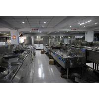 郑州锅炉专用燃料、绿源科贸、锅炉专用燃料技术