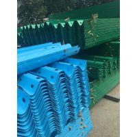 紫云交通设施工程波形梁钢护栏板、望谟交通设施工程波形梁钢护栏板
