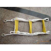 棉纶-绝缘软梯河北创意电气厂家直销信誉高价格便宜质量好