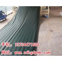 大棚防雨保温被 新型大棚棉被 预购从速