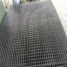 pvc电焊网 电焊网片价格 建筑钢筋网
