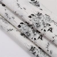 东方龙科皮革印花机 在pu皮革上印花的厂家 UV2513平板打印机价格