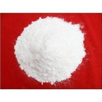 点石矿业(图),石英粉粒度,沧州石英粉