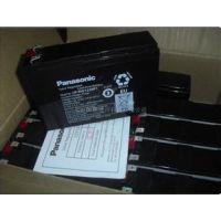 江西松下蓄电池专卖12V65AH官方网站报价大品牌质量保证