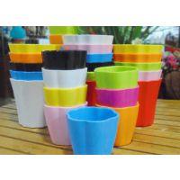 花盆模具哪里买 黄岩花盆模具定做 台州便宜的话花盆模具厂家价格