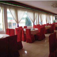 花都区酒店设备回收,广州益夫回收,酒店设备回收厂家