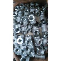 陕西地区不锈钢承插管件,通易专业生产承插管件