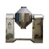 SZG系列双锥回旋真空干燥机 适用替米考星干燥