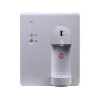 供应品牌净水器格美净水器GM-GXJ-2