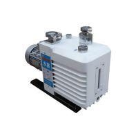 上海沪析2XZ-8B电动直联旋片式真空泵