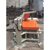 江苏全自动瓷砖切割机陶瓷加工机械二线品牌